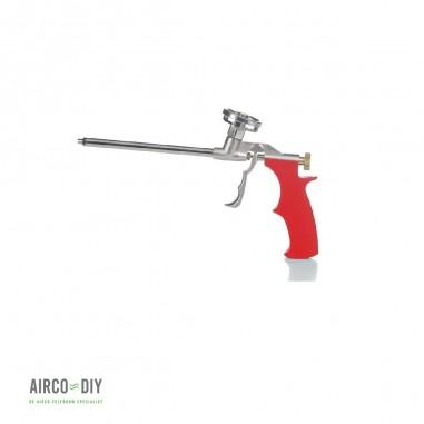 PU Schuimpistool Compact Foam Gun NBS