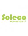 Manufacturer - Soleco srl
